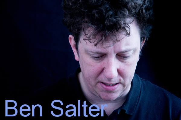 Ben Salter