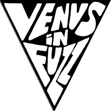 Venus in Fuzz